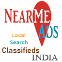 Near Me Ads is one of the best portals for local businesses in India