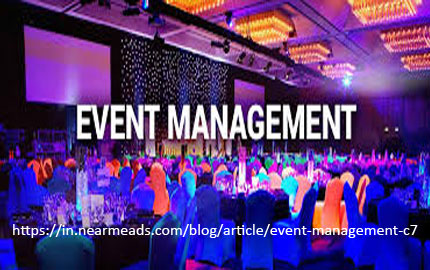 Find the Top Event Management Companies in Pune, Mumbai, Navi Mumbai and Thane