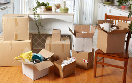 Find the Top Packers and Movers in Raipur, Ranchi, Bhubaneswar, Kolkata & Patna