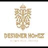 designerhomez