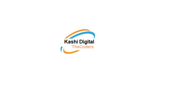 Kashi TheCoders