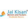 Jai Kisan Movers and Packers