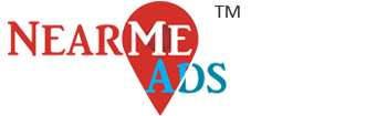 Near Me Ads™ - India Best Local Search Web Portal 2020