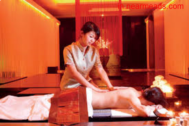Body Massage in Nerul Navi Mumbai By Beautifull Female 8956455149 - 2