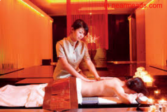 Body Massage in Nerul Navi Mumbai By Beautifull Female 8956455149 - Image 2