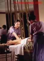 Female to Male Body Massage in Colaba Mumbai 8530484171 - Image 3