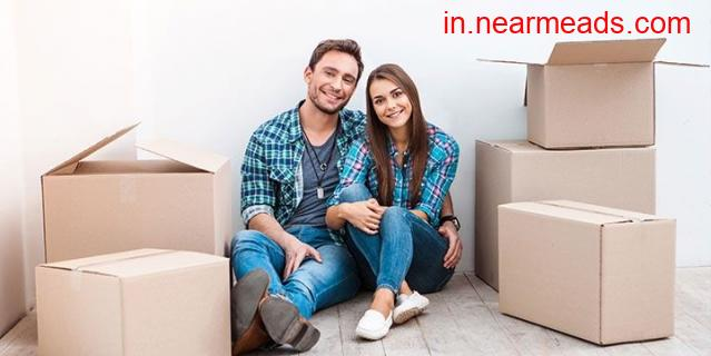 Anil Packers and Movers Chandigarh – Get Free Quotes - 1