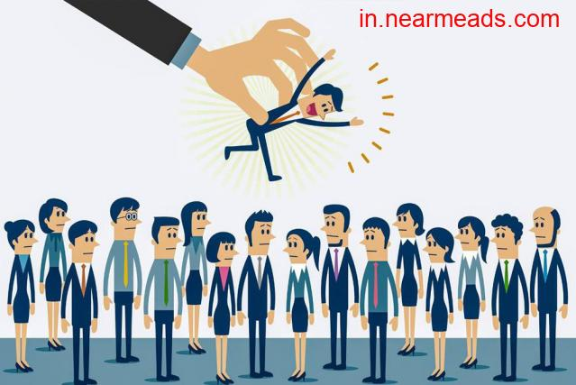 Place 1 Solution HR Services Ahmedabad - 1