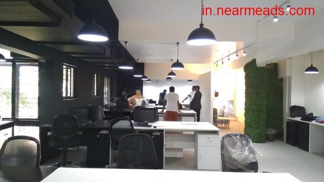Inspiration Manpower – Best Job Consultancy in Bangalore - 1