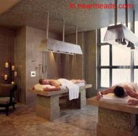 Female to Male Body to Body Massage in Thane 8956198626 - Image 3