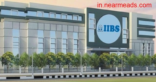 International Institute of Business Studies (IIBS) Bangalore - 1