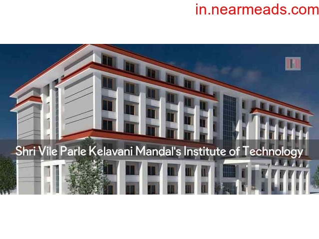 Symbiosis Institute of Management Studies Navi Mumbai - 1