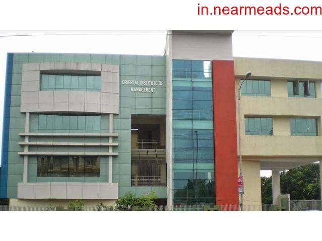 Oriental Institute of Management Navi Mumbai - 1