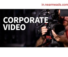 Corporate Videos Production Company in Delhi | Wondact - Image 2