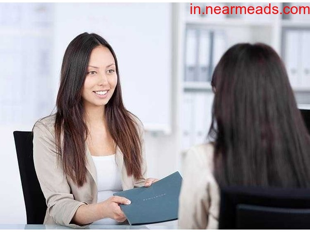 WorkForce Hr Best Recruitment Consultancy in Thane - 1