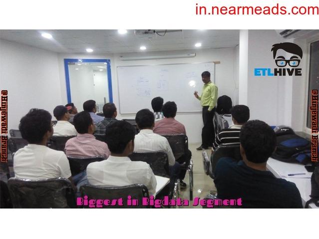 ETL Hive – Best AI Training Institute in Navi Mumbai - 1