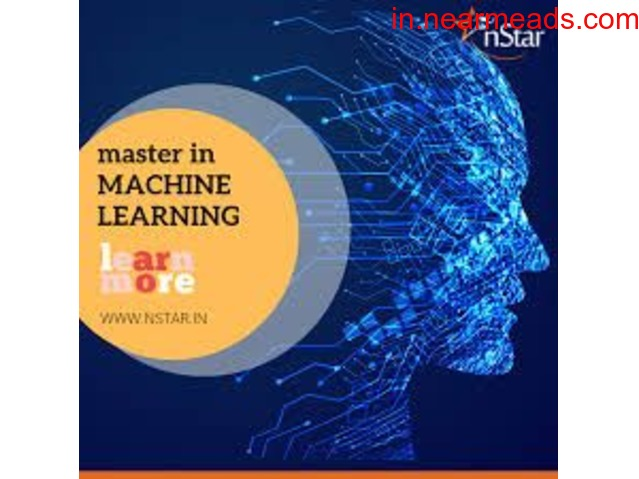N Star – Best Data Science Courses and Training in Navi Mumbai - 1