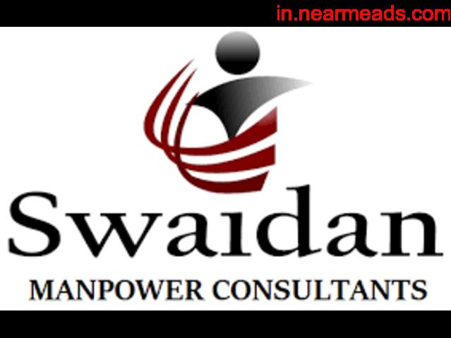 Swaidan Manpower Consultant Navi Mumbai - 1
