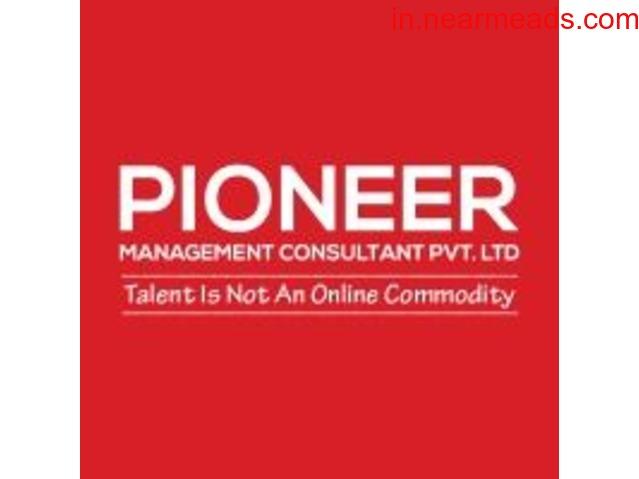 Pioneer Management Consultant Pvt Ltd Navi Mumbai - 1