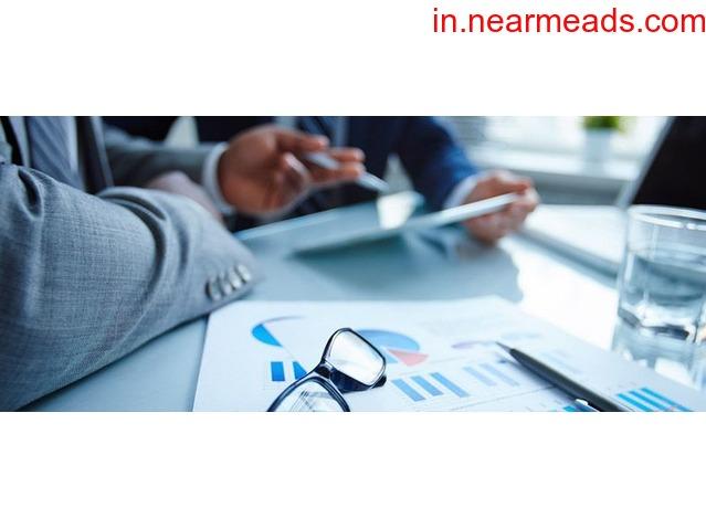 Classic Consultancy Services Navi Mumbai - 1