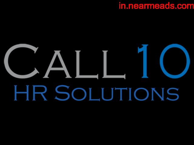 CALL10 Job Consultancy Navi Mumbai - 1