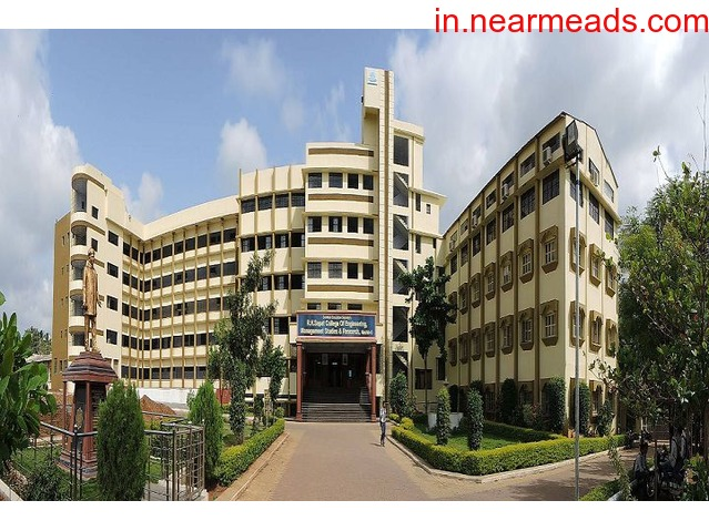 R. H. Sapat College of Engineering Nashik - 1