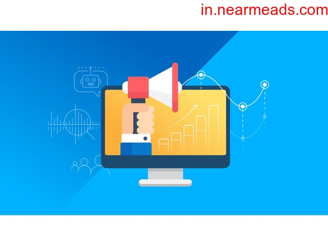 Essence Web IT – Best Data Science Training in Nashik - 1