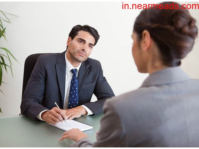 Perfect Placement Bureau – Placement Agency In Vadodara - 1
