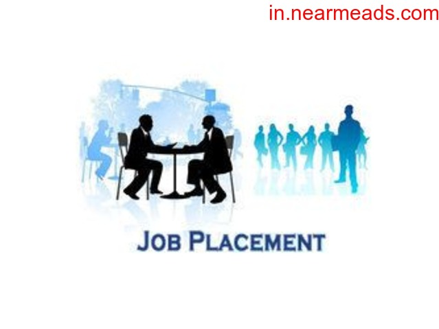 Rainbow Consultancy and Placement Services Aurangabad - 1