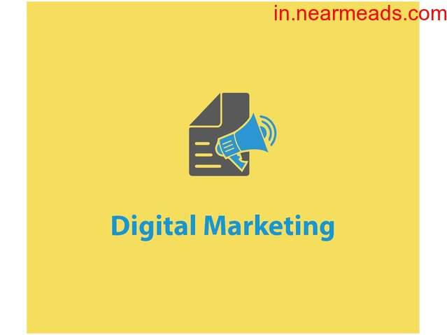 Weltec – Leading Digital Marketing Institute - 1