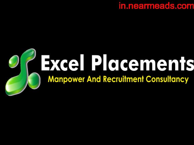 Excel Placements Aurangabad - 1