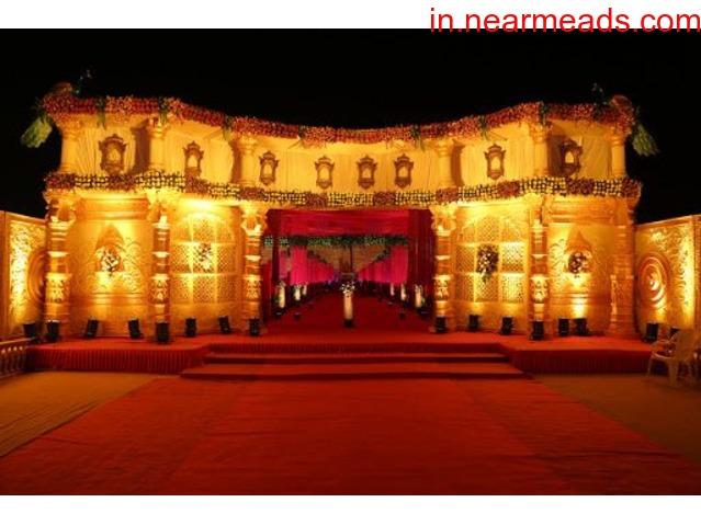 Shivam Events – Best Event Organizers in Vadodara - 1