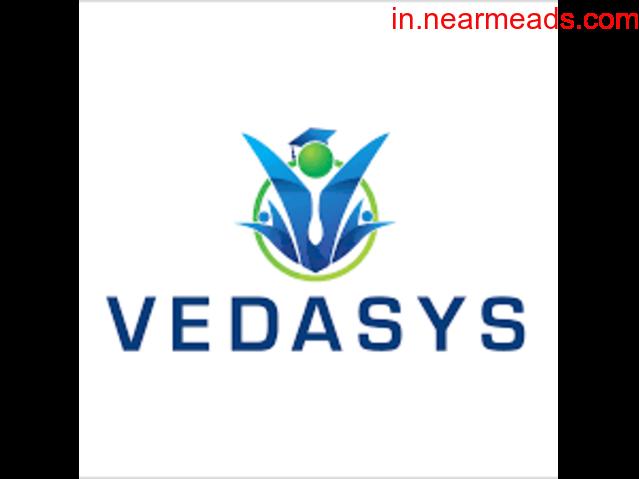 Vedasys Pro – Best Digital Marketing Training in Goa - 1