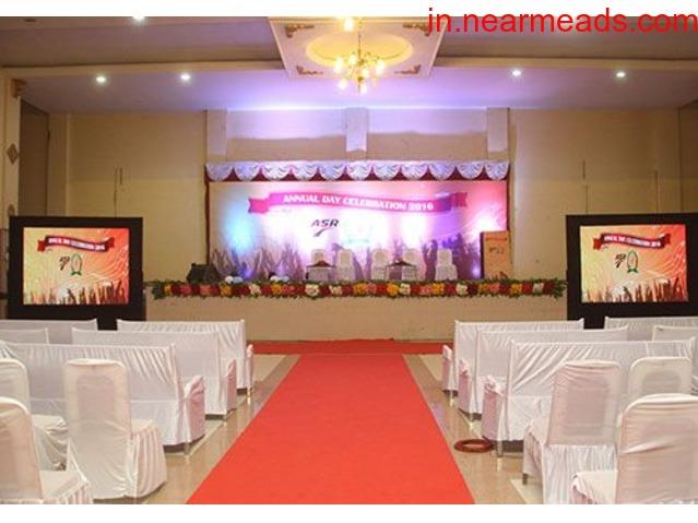 Multimedia Events  Aurangabad - 1