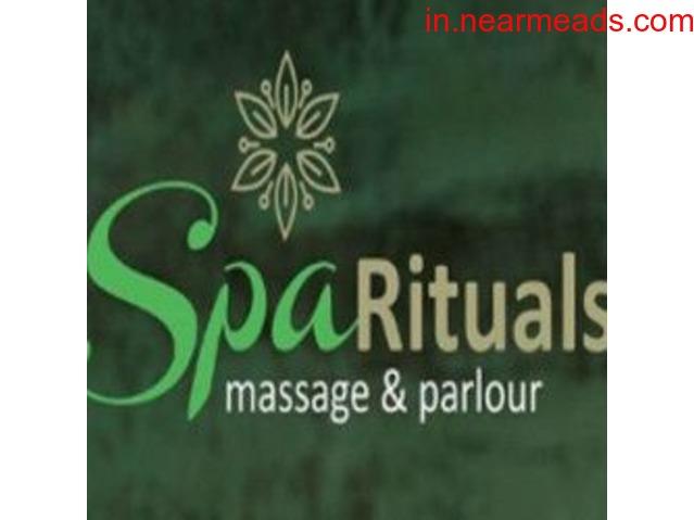 Spa Rituals Massage And Parlor Aurangabad - 1