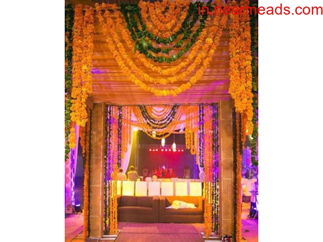 Show Time Event – Best Event Planner in Noida - 1