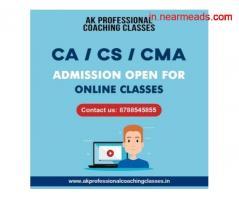 CS Classes In Pune CA Classes In Pune - Image 1