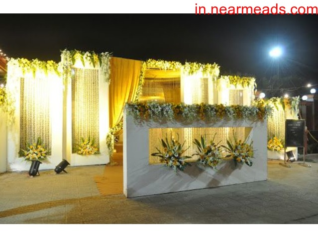 Sawariya Events – Best Event Management Specialist in Noida - 1