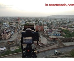 Tours & Taxi Services in Jaipur - Image 4