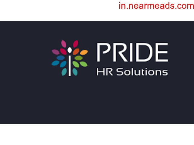 Pride HR Solutions – Get your Dream Job Now - 1