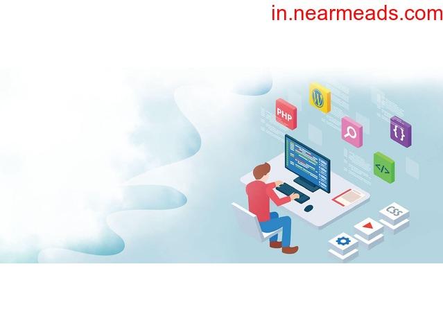 Toon 2 – Learn Digital Marketing Course in Mysore - 1
