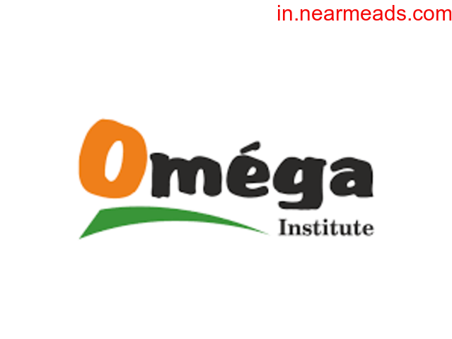 Omega Training Institute for Best Digital Marketing Training in Nagpur - 1