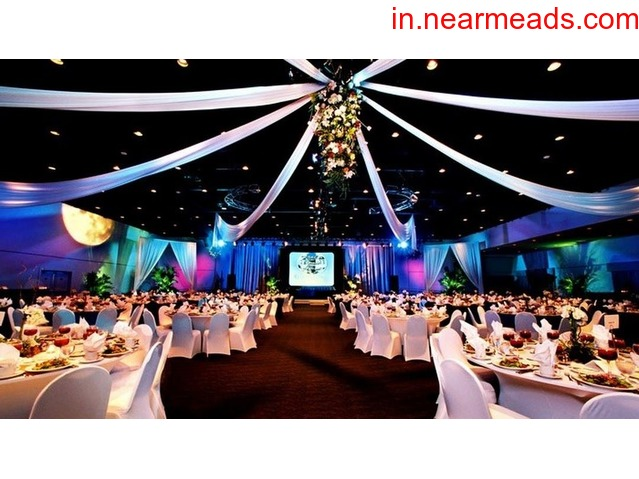 Glider Events – Best Event Management Company in Mysore - 1