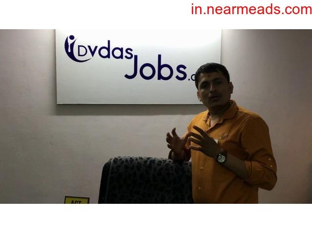 Dvdas Jobs – Best HR Placement Agency in Surat - 1