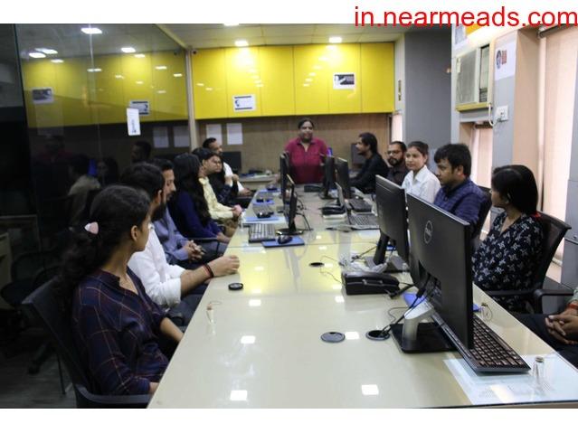 Job Museum – Best HR Consultants in Surat - 1