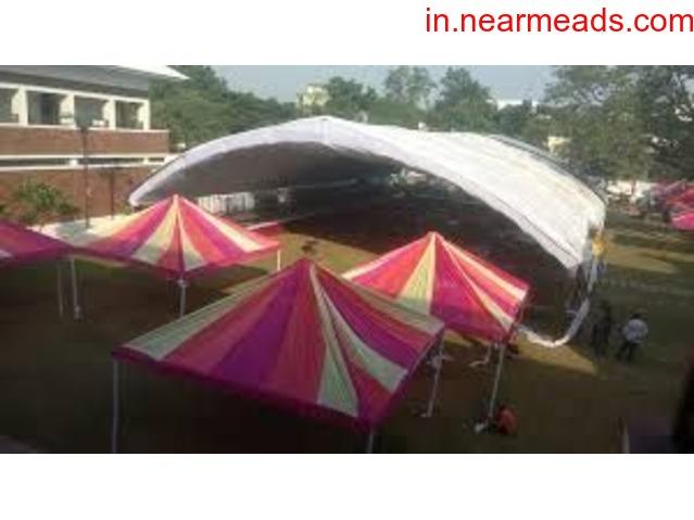 Dream Decor Best Interior Designer in Nagpur - 1