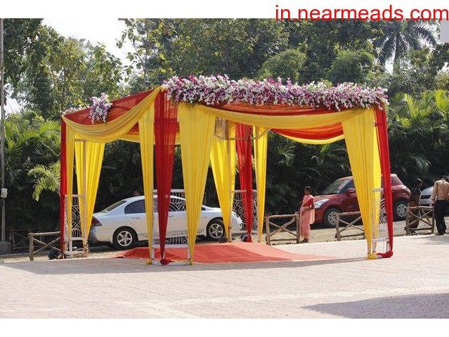 AEM Event Management Nagpur - 1