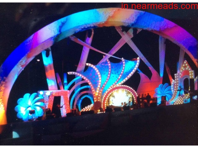 Badhai Event and Wedding Planners Nagpur - 1