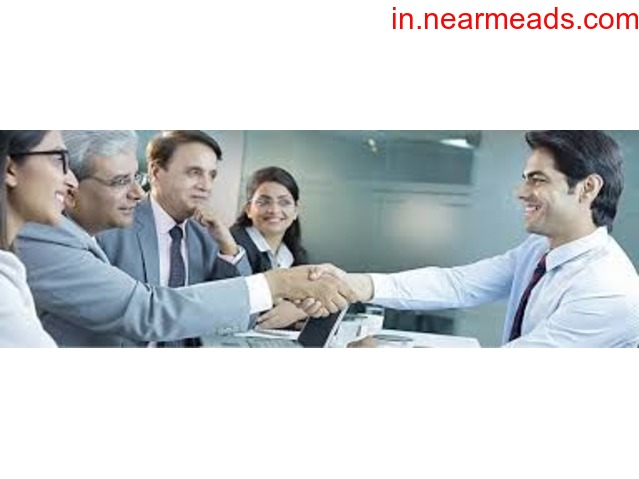 Kwality Jobs Best Job Consultancy in Thane - 1
