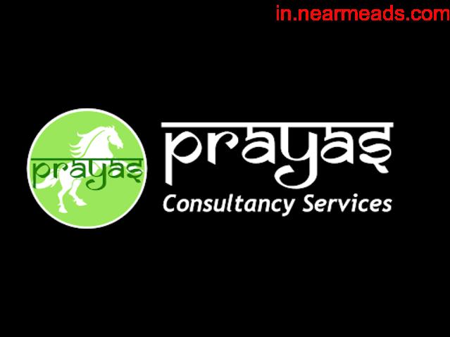 Prayas Consultancy Services Thane - 1